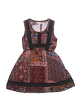 Miss Me Dress Size L (Kids)