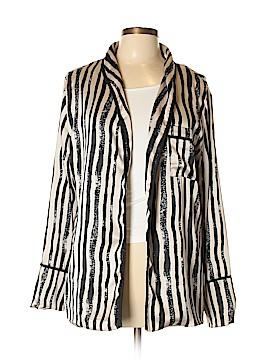 Boohoo Boutique Jacket Size 10