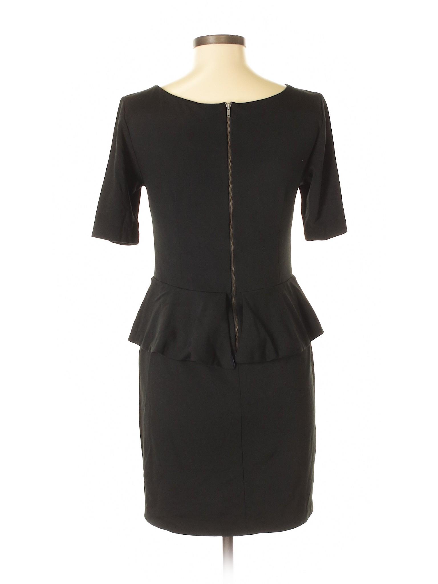 Boutique winter Casual Ella Moss Dress rgrAwqxpn