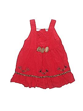 Little Bitty Dress Size 2T