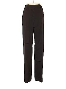 Ann Taylor Dress Pants Size 4