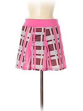 RunningSkirts Active Skirt Size M