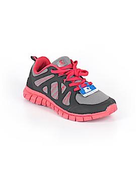 Starter Sneakers Size 6