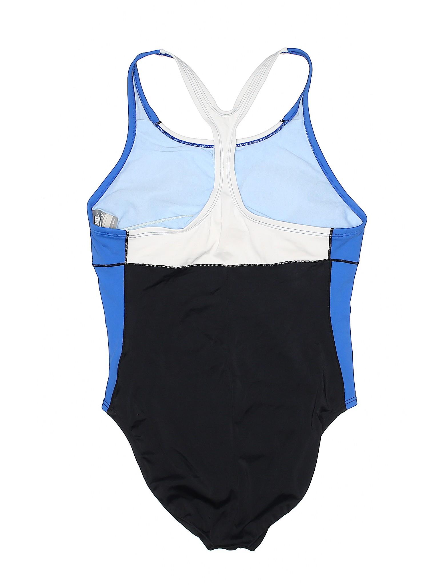Swimsuit One Boutique Boutique Nike Nike Piece xq06vwXw