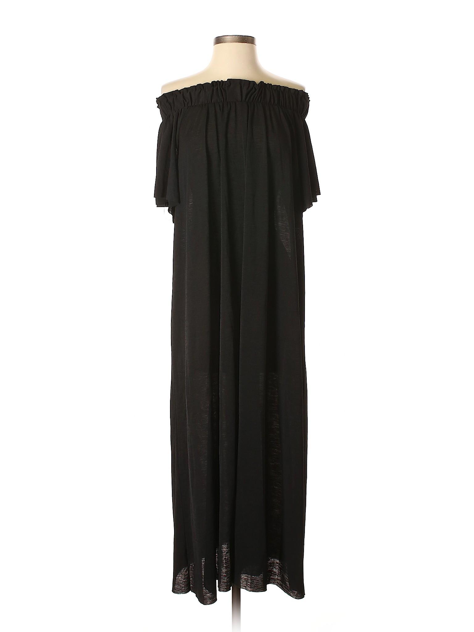 winter Dress Collection Casual Zara W amp;B Boutique PIwRSdvqSx ...
