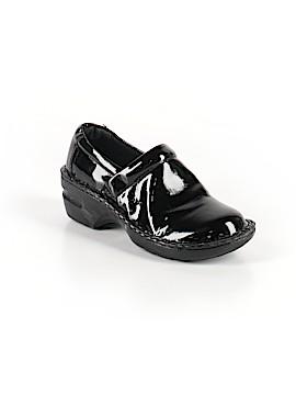 B O C Born Concepts Heels Size 7