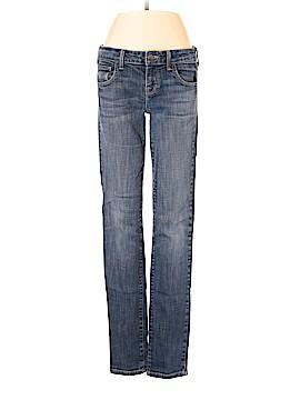 Wildfox Jeans 27 Waist