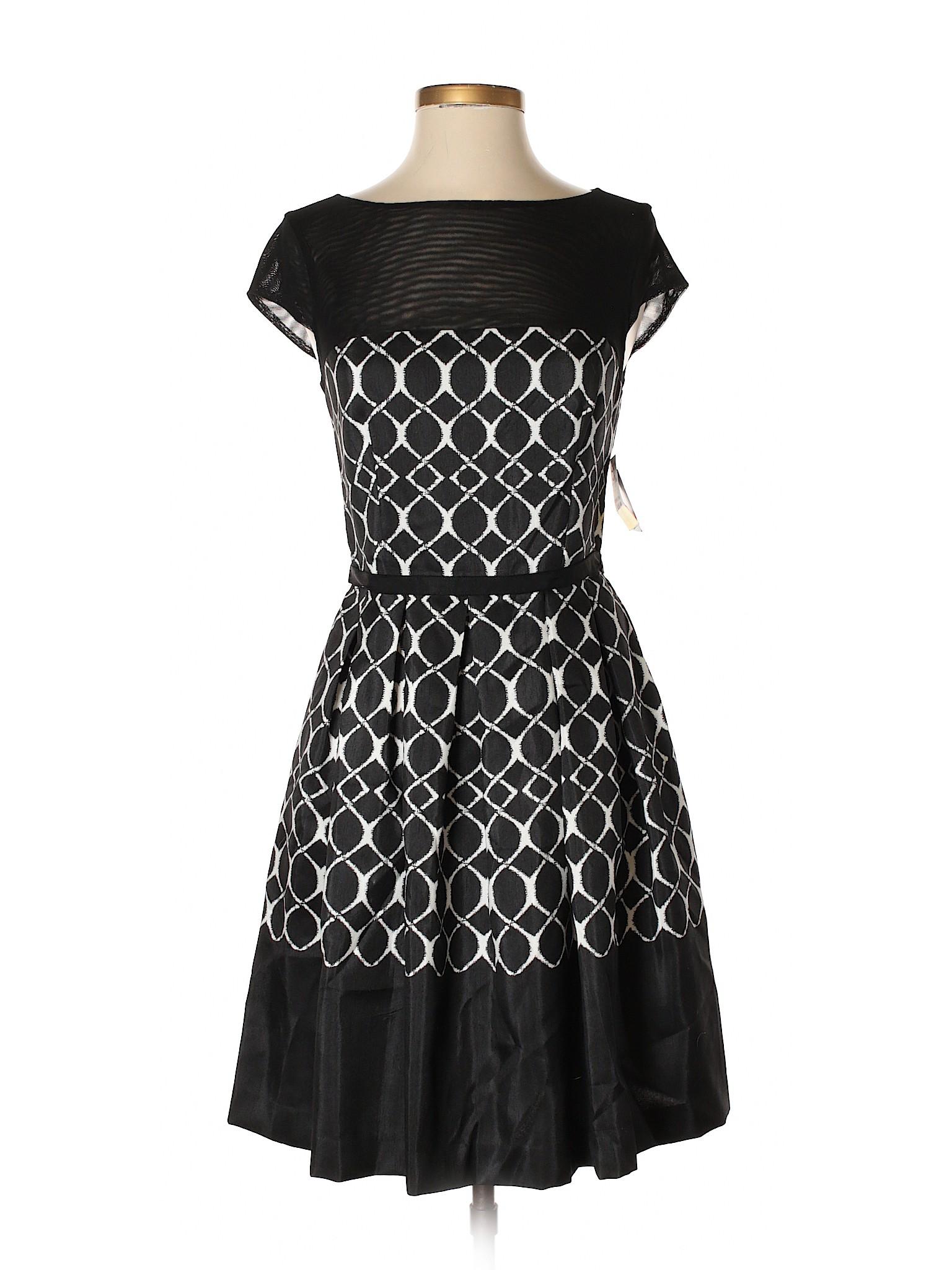 Boutique Just Casual Dress Taylor winter qr5pAwq1