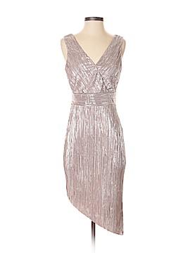 Venus Cocktail Dress Size S