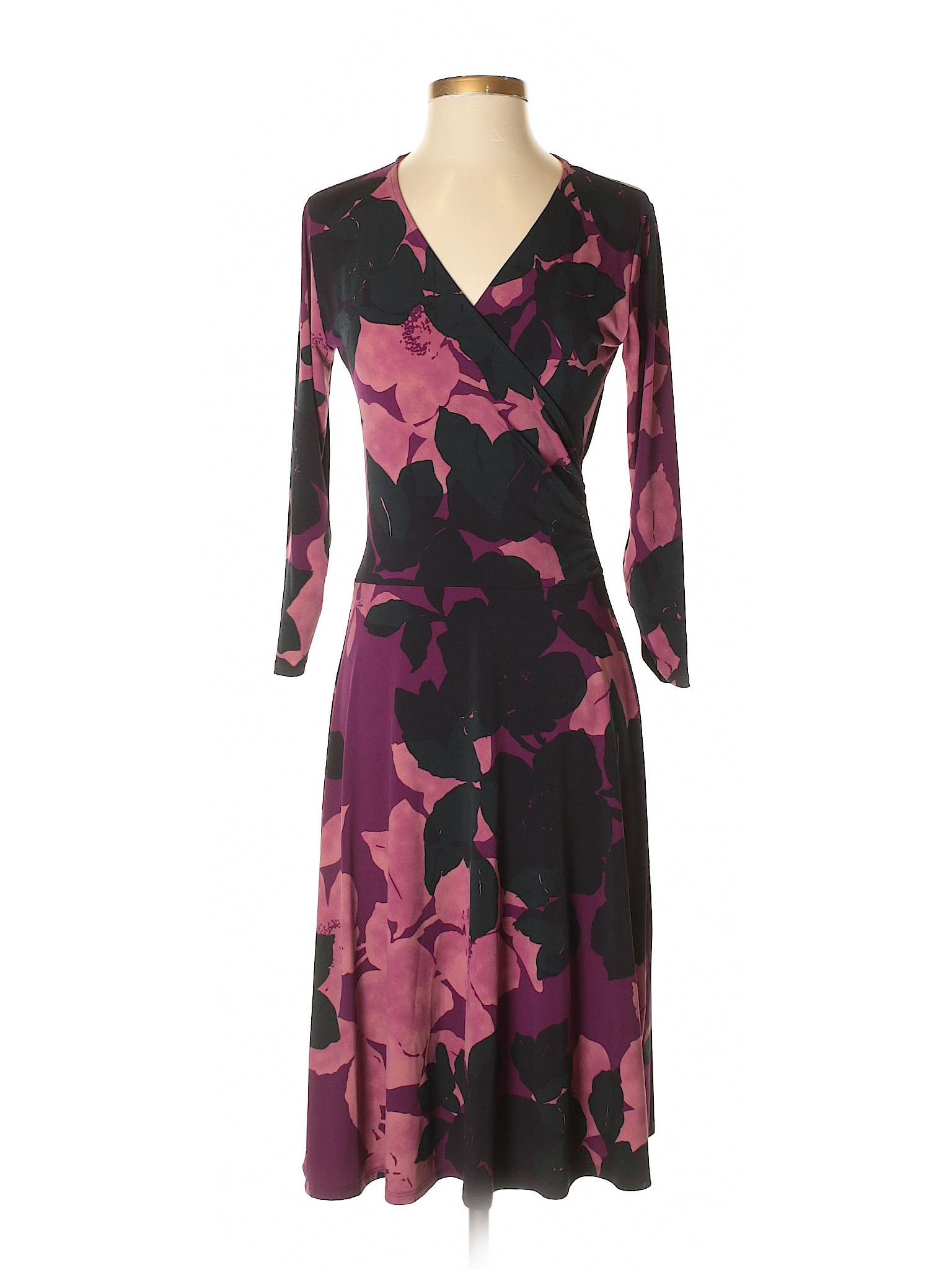 Casual Boutique winter winter Dress Boutique CAbi dIIrqgwZ