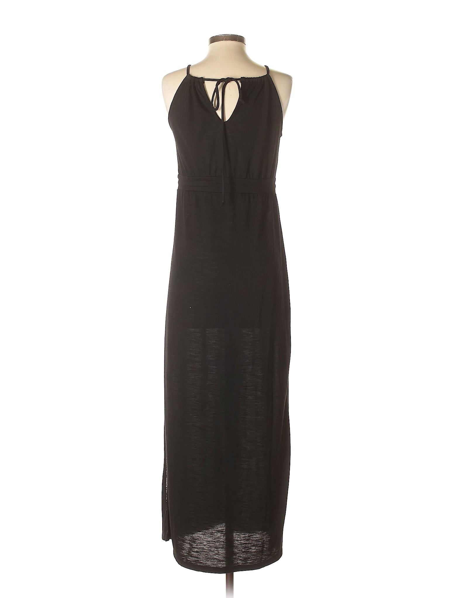 Banana Dress winter Casual Republic Boutique 4xO6Rq