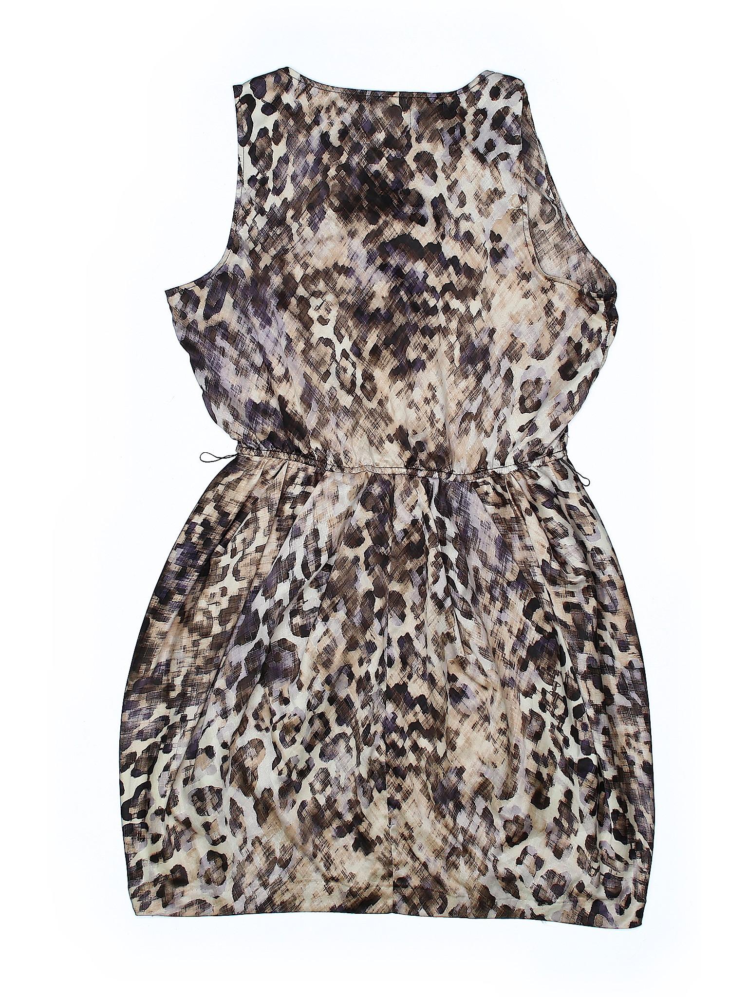 Casual H Boutique winter amp;M Dress COHtqqPx