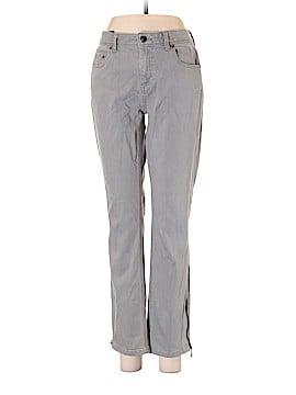 Tribal Jeans 29 Waist