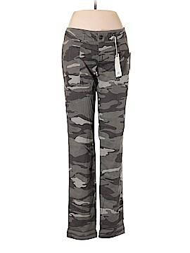 Jolt Cargo Pants Size 7