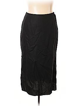 Susan Bristol Casual Skirt Size 16