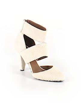 Jill Stuart Heels Size 38.5 (EU)