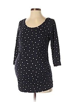 H&M Mama Short Sleeve T-Shirt Size M (Maternity)