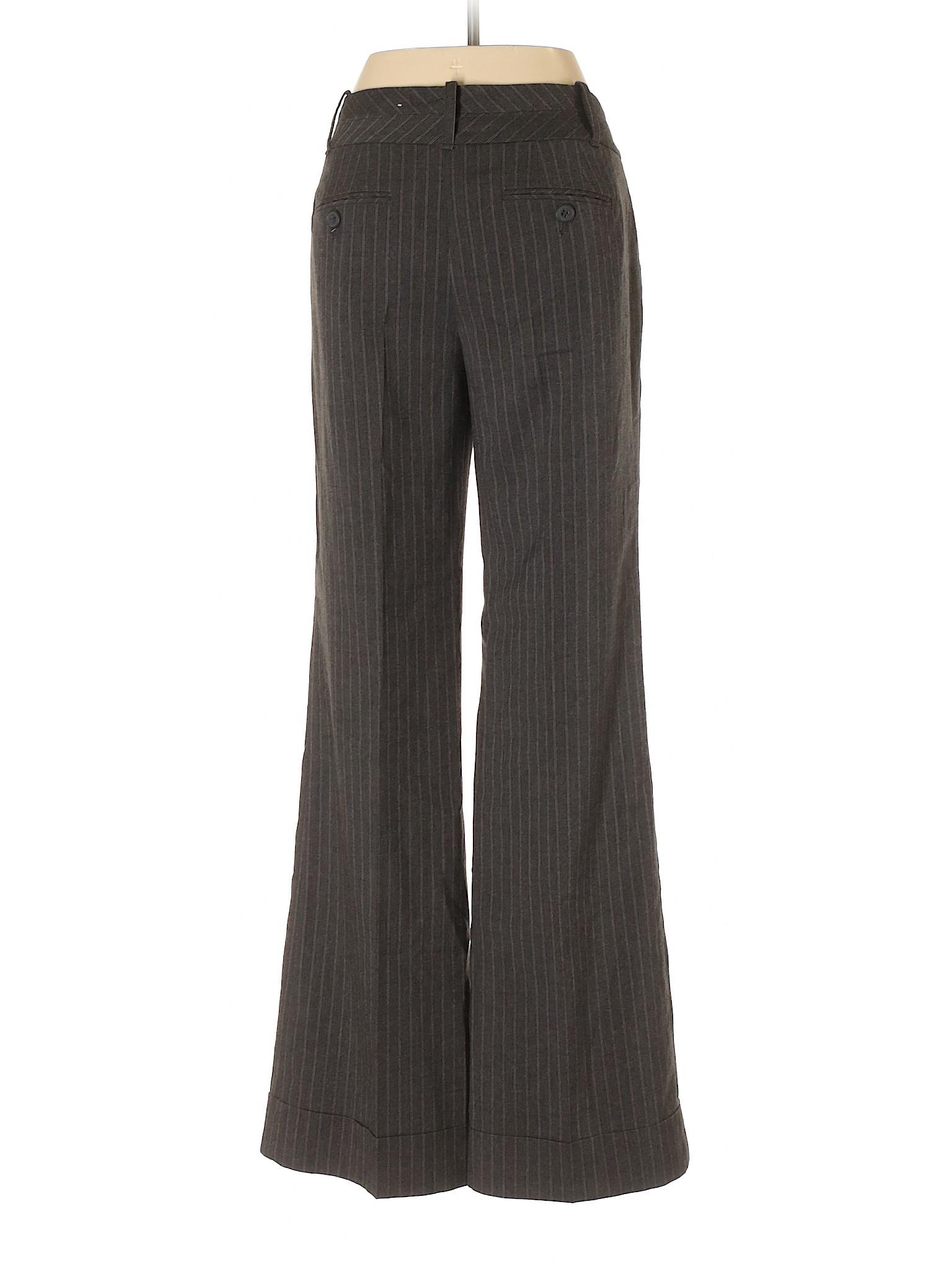 Ann Pants Taylor Boutique LOFT leisure Dress 1vwW5Hgcq