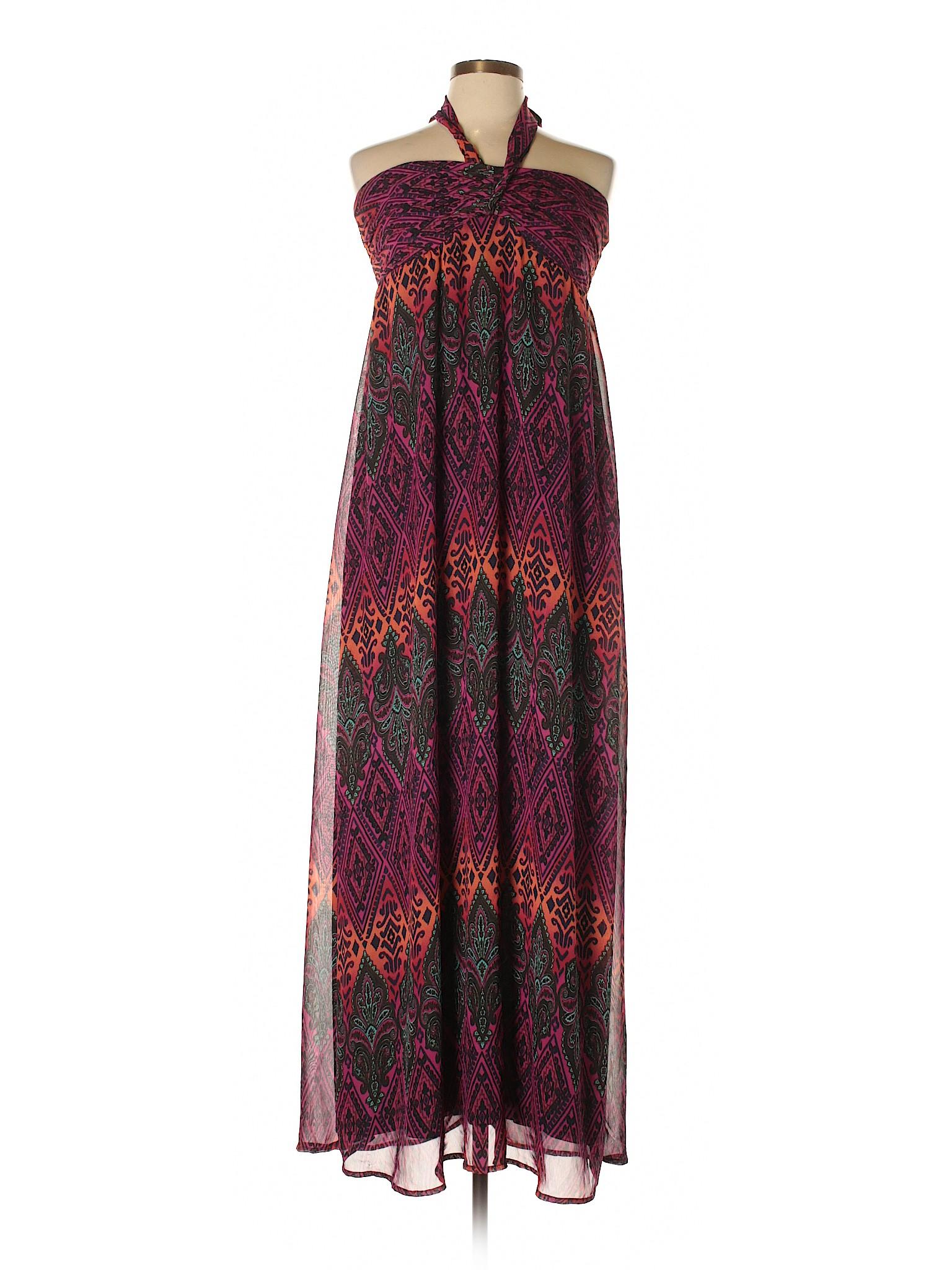 Casual Selling Xhilaration Xhilaration Selling Dress tf8wf0