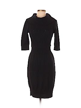 ExOfficio Casual Dress Size XS