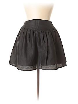 IRO Silk Skirt Size Med (2)