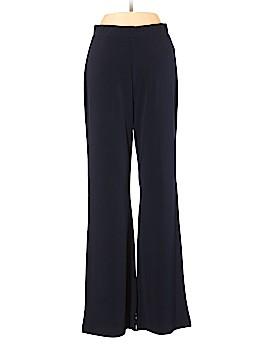 Susan Graver Casual Pants Size XXS