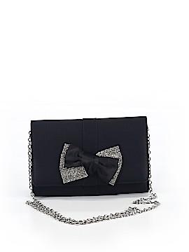 RSVP Crossbody Bag One Size