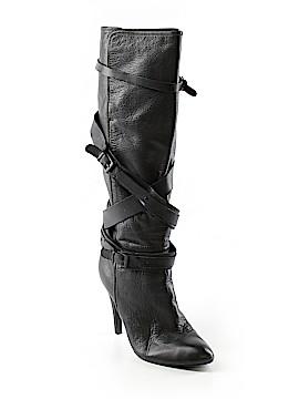 Rosegold Boots Size 39 (EU)
