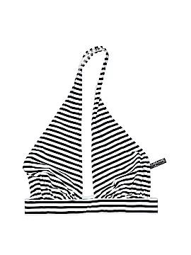 KAMALIKULTURE Swimsuit Top Size L