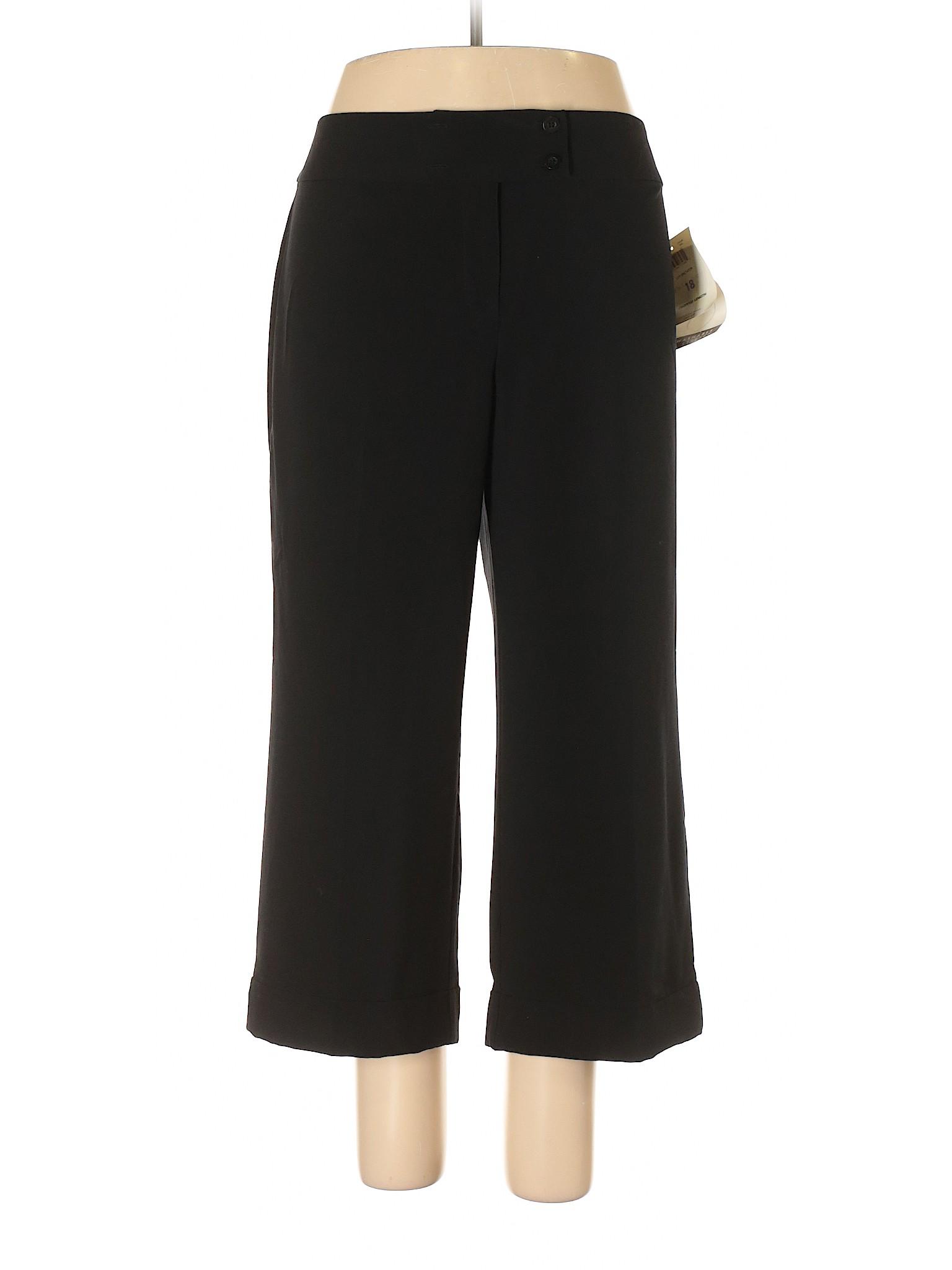 Pants Boutique winter James Emma Dress gwfX7Iq