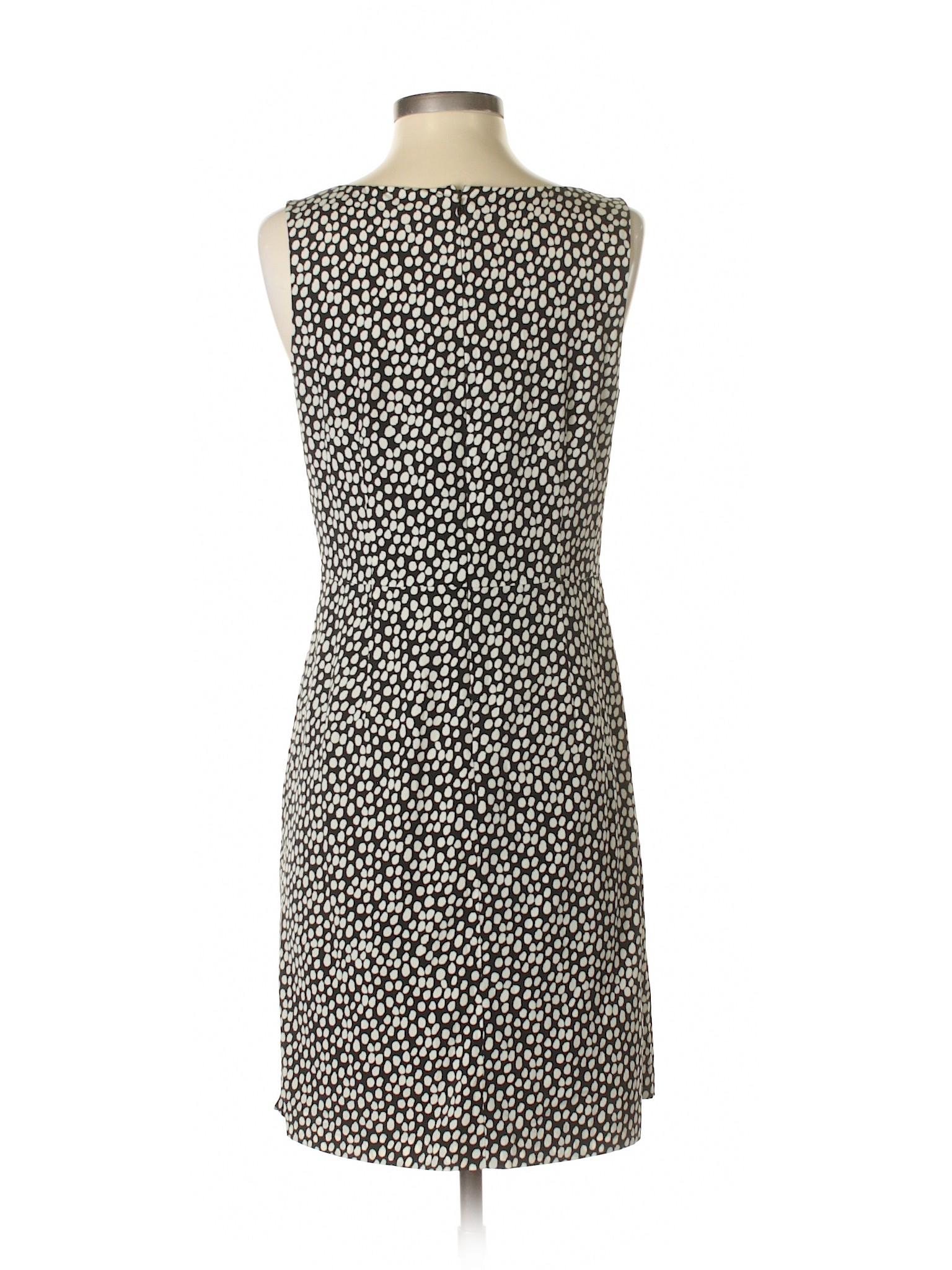Taylor Casual Ann Boutique Winter Dress Loft OwEa6qaIn