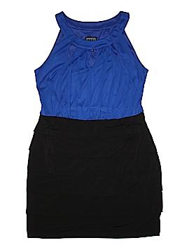 Enfocus Cocktail Dress Size 14