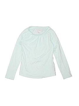 Circo Long Sleeve T-Shirt Size 8