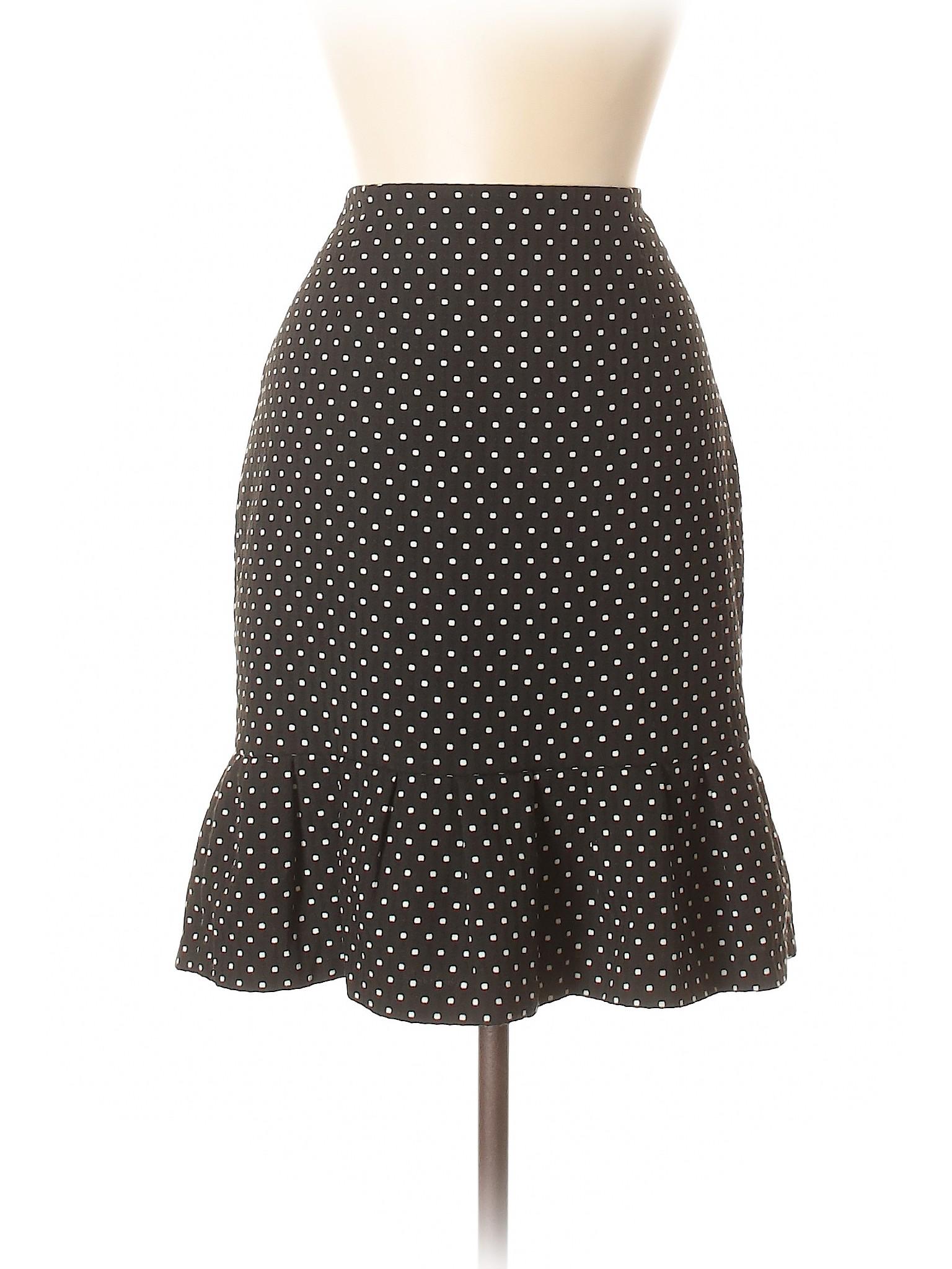 Boutique Boutique Casual Boutique Skirt Casual Skirt Casual Boutique Skirt Casual B0I5xq