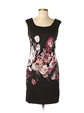 Vivienne Vivienne Tam Casual Dress Size 10