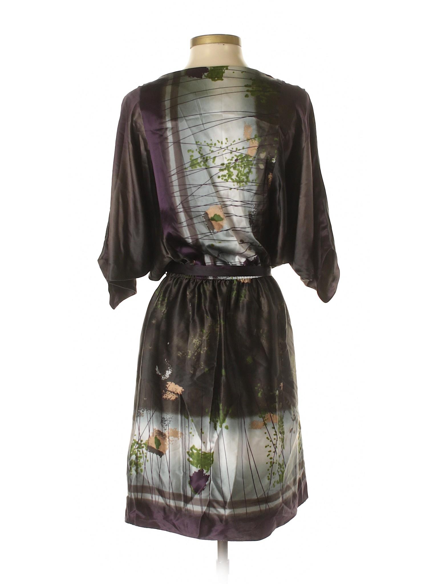 Chin Suzi Maggy winter Dress Boutique Boutique for Casual W8E7qn7wpZ