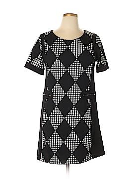 Argueh Casual Dress Size XL