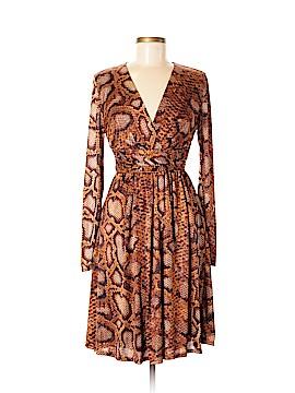 Altuzarra for Target Casual Dress Size 8