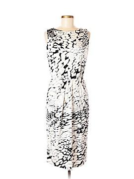 Blumarine Casual Dress Size 44 (IT)