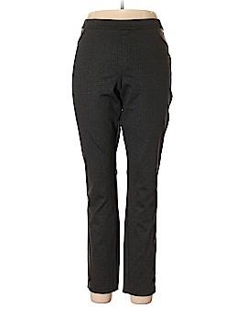 DKNY Jeans Casual Pants Size XL