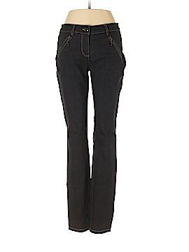 W by Worth Jeans Size 0