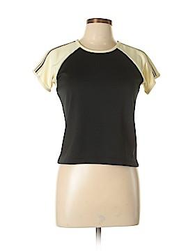Prince Active T-Shirt Size L