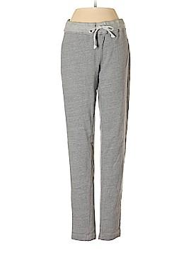 J. Crew Sweatpants Size M