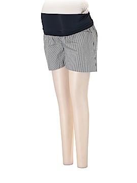 Gap Shorts Size 4 (Maternity)
