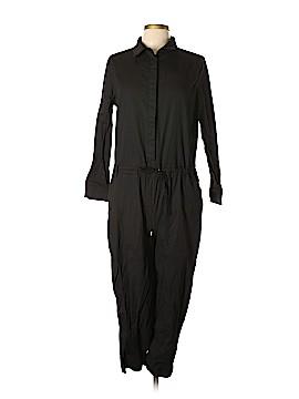 LUCCA Jumpsuit Size L