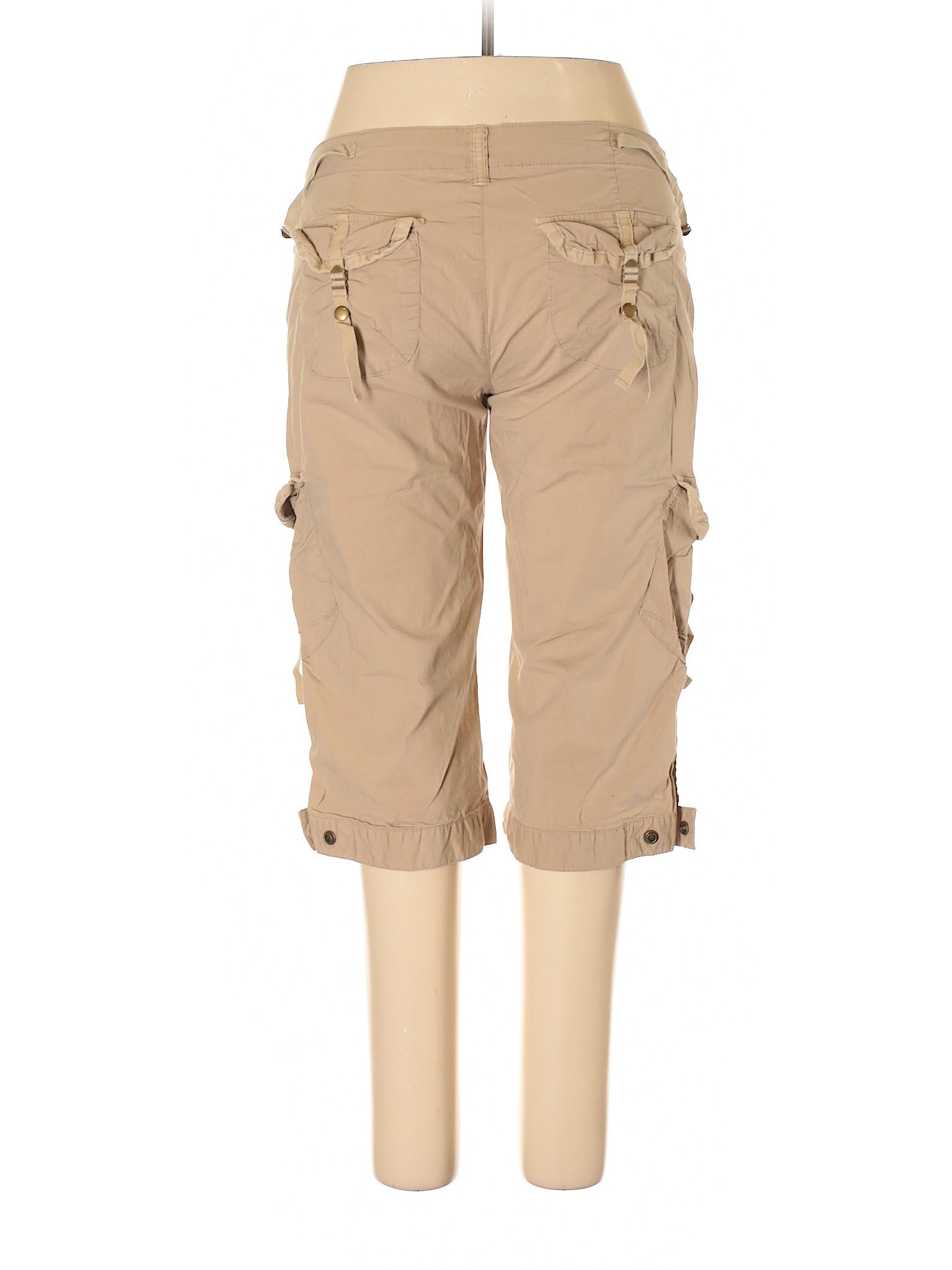 Pants Cargo Pants Navy Old Old Cargo Navy Boutique Boutique Old Boutique HZUAPvnq
