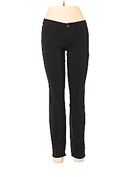 Tokyo Darling Casual Pants Size 4