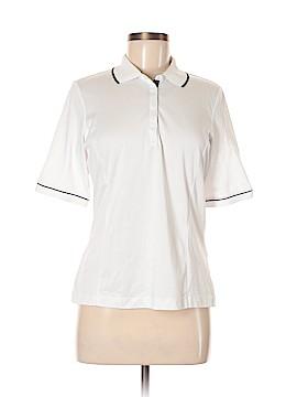 EP Pro Short Sleeve Polo Size M