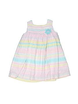 Monsoon Dress Size 12-18 mo