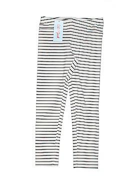 Cat & Jack Casual Pants Size 6/6X